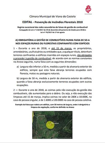 Edital_montaria