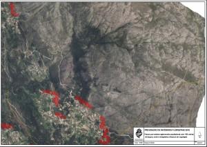 mapa_prev_inc_montaria