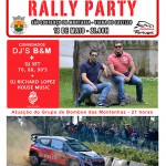 CARTAZ RALLY 2017   520