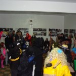 carnaval2016_montaria3