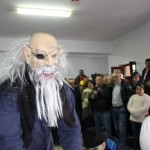 carnaval2017_montaria4