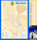 montaria_minimapa
